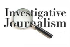 CanadianJournalism