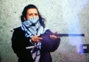 ottawa-suspected-shooter